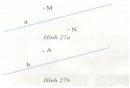 Bài 2 trang 102 Tài liệu dạy – học toán 6 tập 2