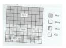 Bài 21 trang 77 Tài liệu dạy – học toán 6 tập 2