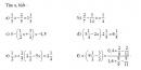 Bài 3 trang 83 Tài liệu dạy – học toán 6 tập 2