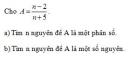 Bài 4 trang 83 Tài liệu dạy – học toán 6 tập 2