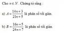 Bài 5 trang 83 Tài liệu dạy – học toán 6 tập 2