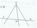 Bài 6 trang 102 Tài liệu dạy – học toán 6 tập 2
