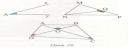 Bài 7 trang 102 Tài liệu dạy – học toán 6 tập 2