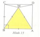 Hoạt động 12 trang 94 Tài liệu dạy – học toán 6 tập 2