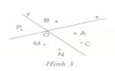 Thử tài bạn 1 trang 89 Tài liệu dạy – học toán 6 tập 2
