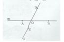 Thử tài bạn 3 trang 91 Tài liệu dạy – học toán 6 tập 2