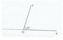 Bài 1 trang 118 Tài liệu dạy – học toán 6 tập 2