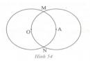 Bài 1 trang 116 Tài liệu dạy – học toán 6 tập 2