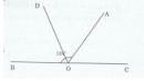 Bài 11 trang 118 Tài liệu dạy – học toán 6 tập 2