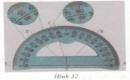 Bài 13 trang 103 Tài liệu dạy – học toán 6 tập 2