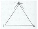 Bài 13 trang 118 Tài liệu dạy – học toán 6 tập 2