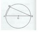 Bài 14 trang 118 Tài liệu dạy – học toán 6 tập 2