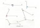 Bài 16 trang 103 Tài liệu dạy – học toán 6 tập 2