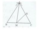 Bài 2 trang 120 Tài liệu dạy – học toán 6 tập 2