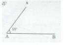 Bài 20 trang 104 Tài liệu dạy – học toán 6 tập 2