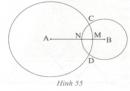 Bài 2 trang 116 Tài liệu dạy – học toán 6 tập 2