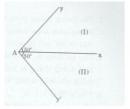 Bài 22 trang 104 Tài liệu dạy – học toán 6 tập 2