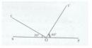 Bài 23 trang 104 Tài liệu dạy – học toán 6 tập 2