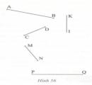 Bài 3 trang 116 Tài liệu dạy – học toán 6 tập 2