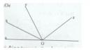 Bài 3 trang 120 Tài liệu dạy – học toán 6 tập 2