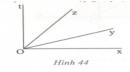 Bài 4 trang 110 Tài liệu dạy – học toán 6 tập 2