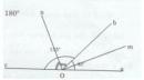 Bài 4 trang 120 Tài liệu dạy – học toán 6 tập 2