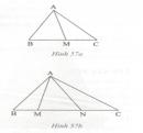 Bài 4 trang 116 Tài liệu dạy – học toán 6 tập 2