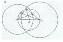 Bài 5 trang 120 Tài liệu dạy – học toán 6 tập 2