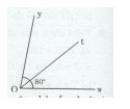 Bài 5 trang 118 Tài liệu dạy – học toán 6 tập 2
