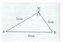 Bài 6 trang 117 Tài liệu dạy – học toán 6 tập 2