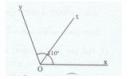 Bài 7 trang 110 Tài liệu dạy – học toán 6 tập 2