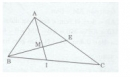 Bài 7 trang 117 Tài liệu dạy – học toán 6 tập 2
