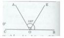 Bài 9 trang 110 Tài liệu dạy – học toán 6 tập 2