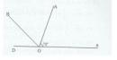 Bài 9 trang 118 Tài liệu dạy – học toán 6 tập 2