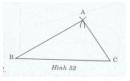 Hoạt động 3 trang 115 Tài liệu dạy – học toán 6 tập 2