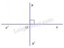 Bài 53 trang 102 - Sách giáo khoa toán 7 tập 1