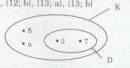 Bài 11 trang 16 Tài liệu dạy – học toán 6 tập 1