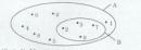 Bài 8 trang 16 Tài liệu dạy – học toán 6 tập 1
