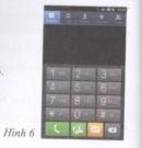 Hoạt động 4 trang 12 Tài liệu dạy – học toán 6 tập 1