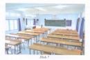 Hoạt động 6 trang 13 Tài liệu dạy – học toán 6 tập 1