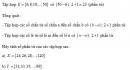 Bài 4 trang 17 Tài liệu dạy – học toán 6 tập 1