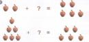 Hoạt động 2 trang 39 Tài liệu dạy – học toán 6 tập 1