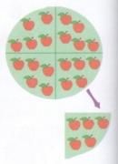Hoạt động 3 trang 40 Tài liệu dạy – học toán 6 tập 1