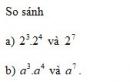 Hoạt động 3 trang 48 Tài liệu dạy – học toán 6 tập 1