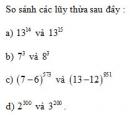 Bài 2 trang 52 Tài liệu dạy – học toán 6 tập 1