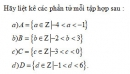 Bài 8 trang 106 Tài liệu dạy – học toán 6 tập 1