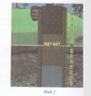 Hoạt động 2 trang 97 Tài liệu dạy – học toán 6 tập 1