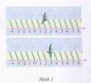 Hoạt động 3 trang 113 Tài liệu dạy – học toán 6 tập 1