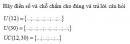 Hoạt động 3 trang 86 Tài liệu dạy – học toán 6 tập 1