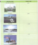 Hoạt động 4 trang 102 Tài liệu dạy – học toán 6 tập 1